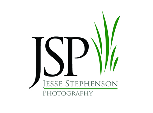 JSP logo Green