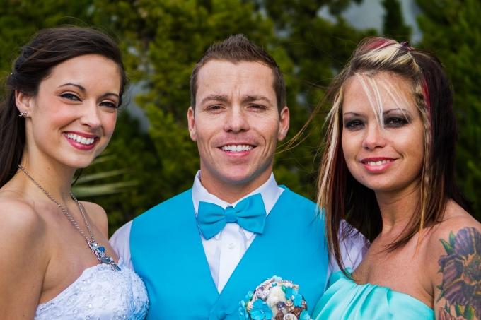 Jesse Stephenson Photography wedding photographer bride groom Adrianne Allen beach Oak Island