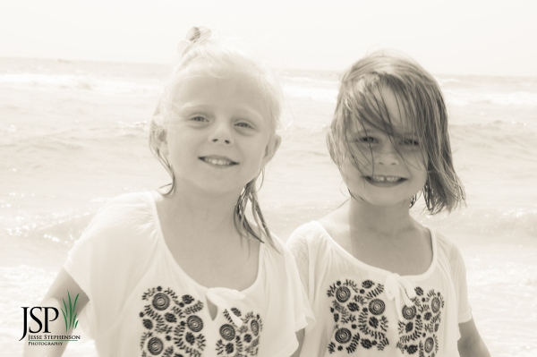 Carolina,Beach,family,portrait,Wilmington,kids