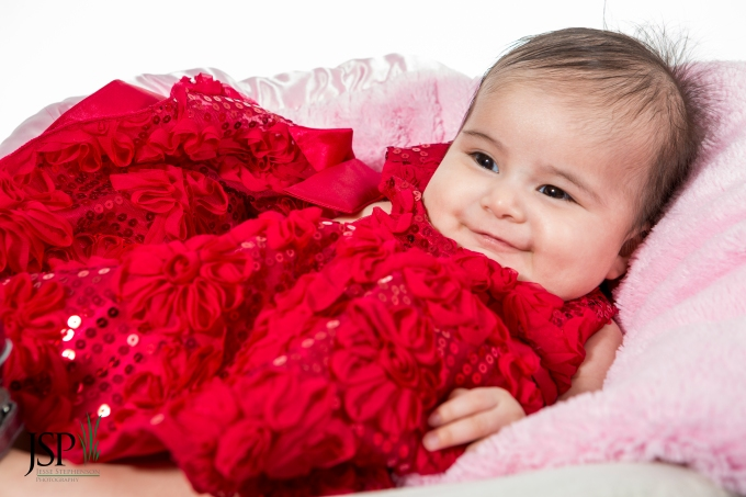 baby portraits, infant photography,