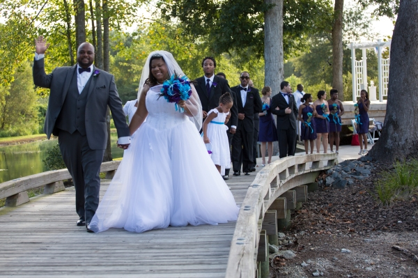 Jesse Stephenson Photography, Wedding Photography, Wedding Ceremony,