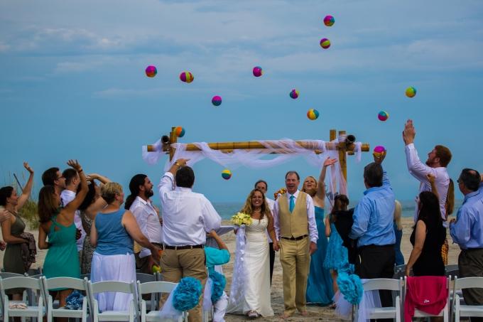 Jesse Stephenson Photography, Wedding Photography, Wedding Ceremony,