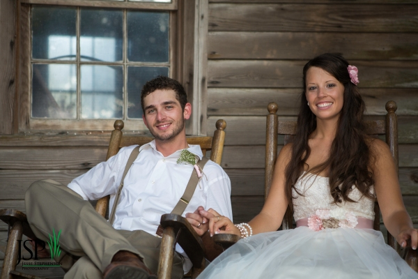 Formal Wedding Photos, Jesse Stephenson Photography, Wedding Photographer, Wilmington Weddings