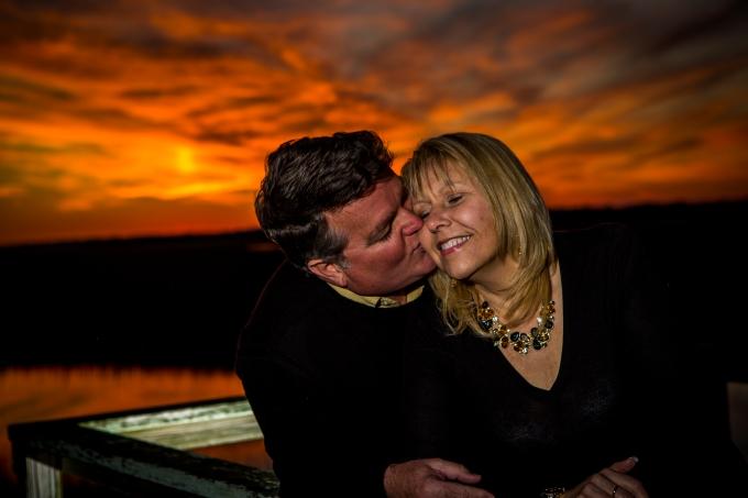 Jesse Stephenson Photography, Wedding Pictures
