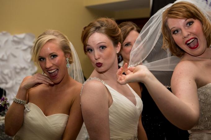 Wilmington Weddings, Wedding Photography, Jesse Stephenson Photography