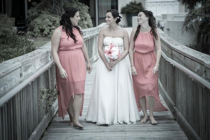 Posing, Wedding Photography, Jesse Stephenson Photography