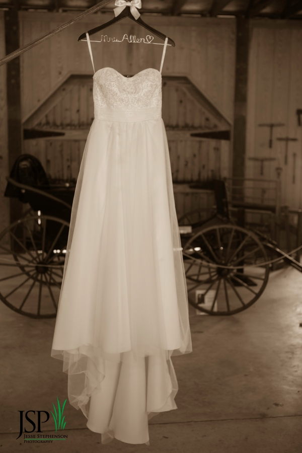 Wedding Dress, Wedding photography
